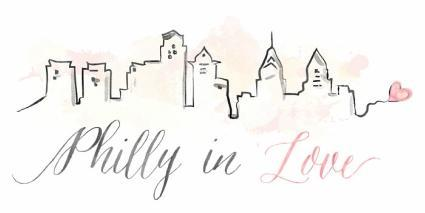 Philly in Love – Wedding Vendors