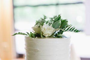 Philly In Love Vendor Directory Local Wedding Vendors PA DE NJ Philadelphia Weddings Wedding Cake Dessert