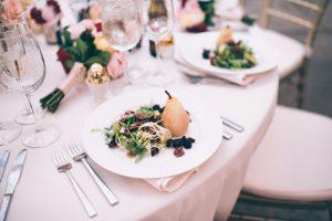 Philly In Love Vendor Directory Local Wedding Vendors PA DE NJ Philadelphia Weddings Catering Caterer