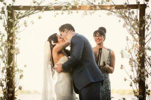 Philly In Love Vendor Directory Local Wedding Vendors PA DE NJ Philadelphia Weddings Celebrants Officiants