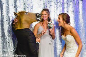 Philly In Love Vendor Directory Local Wedding Vendors PA DE NJ Philadelphia Weddings Photobooths