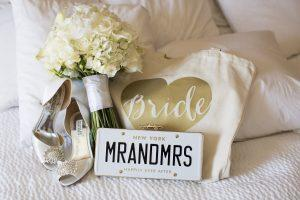 Philly In Love Vendor Directory Local Wedding Vendors PA DE NJ Philadelphia Weddings Videography