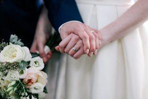 Philly In Love Vendor Directory Local Wedding Vendors PA DE NJ Philadelphia Weddings Jewelers
