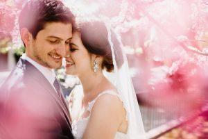 Philly In Love Vendor Directory Local Wedding Vendors PA DE NJ Philadelphia Weddings Wedding Photographer Wedding Photography