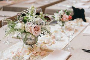 Philly In Love Vendor Directory Wedding Florists Floral Design