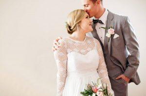 Philly In Love Vendor Directory Local Wedding Vendors PA DE NJ Philadelphia Weddings Beauty Hair and Makeup