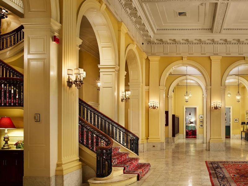racquet club of philadelphia, philadelphia wedding venues